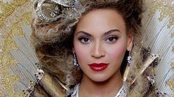 33 razões pelas quais Beyoncé está de