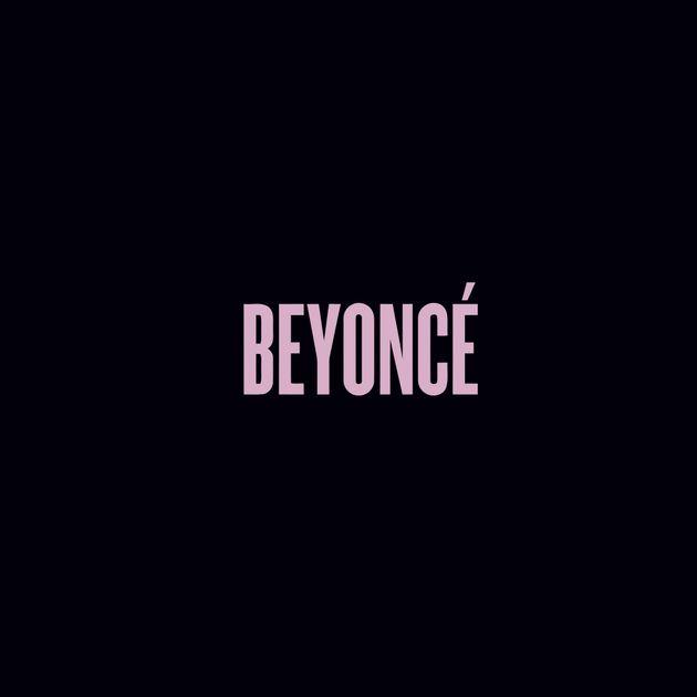 Aniversário: 33 razões pelas quais Beyoncé está de