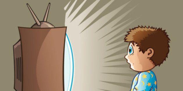 Publicidade infantil: 'A proibição é o retrocesso de um processo democrático', diz