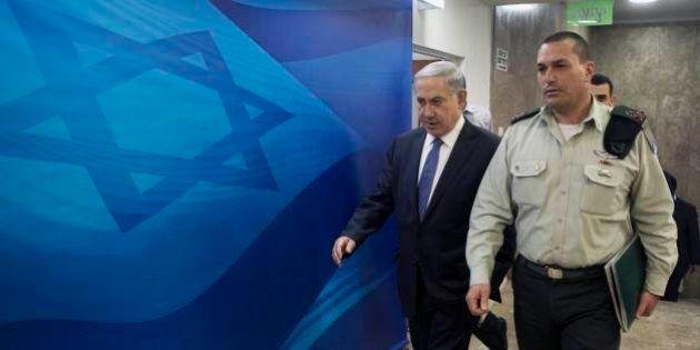 Depois dos ataques na Dinamarca, premier israelense convoca judeus a uma 'imigração massiva' para