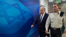 Premier israelense convoca judeus da Europa a imigrar para