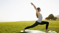 'Pratique yoga 24h por