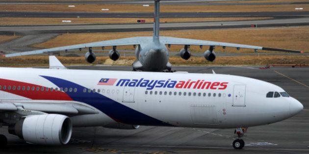Campanha da Malaysia Airlines é suspensa por fazer referência à 'lista de desejos antes de