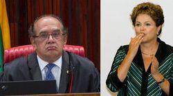 TSE aprova contas de Dilma com ressalvas; presidente será diplomada dia