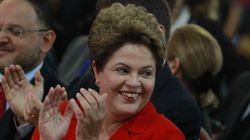 Dilma avisa que mudará equipe de governo em eventual 2º