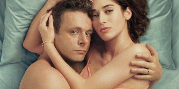 Masters of Sex retrata o bom orgasmo da televisão