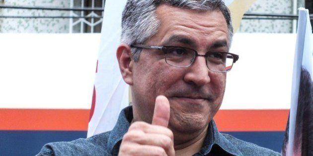Alexandre Padilha mantém discurso otimista e alfineta Paulo Skaf: