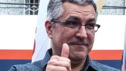 'Azarão' em SP, Padilha aposta em militância, Haddad e 'derretimento' de