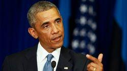 Vice de Obama promete perseguir Estado Islâmico 'até o
