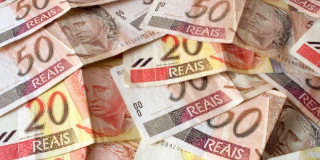 Tudo como está: Copom anuncia a manutenção da taxa básica de juros em