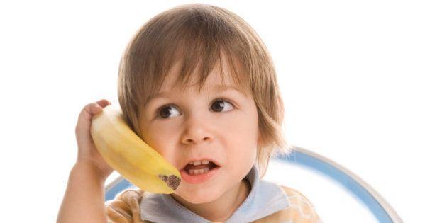 Jardim de Infância retira brinquedos das salas de aula e deixa as crianças mais