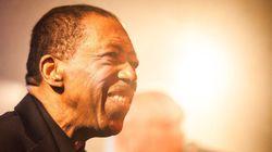 Cantor de 'Stand by Me', Ben E. King morre aos 76 anos nos