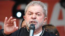 'Temos que ter paciência com Dilma como se fosse com nossa