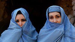 Congo proíbe que muçulmanas cubram o rosto em locais