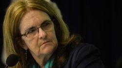Gerente da Petrobras alertou Graça Foster sobre