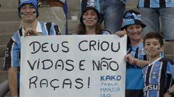 Grêmio não devia recorrer da exclusão na Copa do Brasil. Quem diz? A