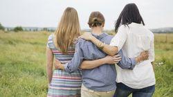 A semântica do conceito de família: o casal homoafetivo está incluso ou