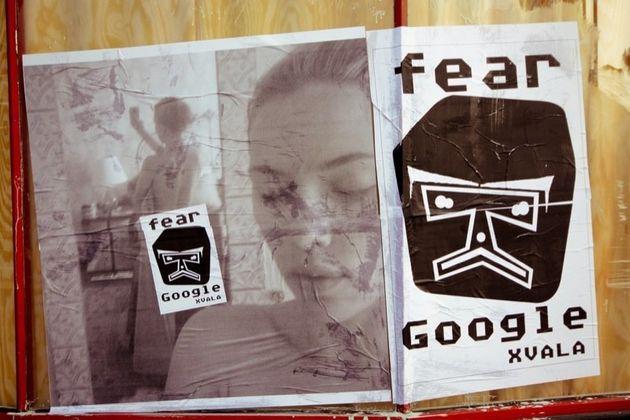 Fotos vazadas de Jennifer Lawrence e Kate Upton serão exibidas em exposição de