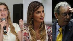 Clarissa Garotinho vai brigar por mulheres, evangélicos e contra 'lobista com