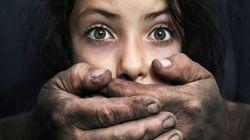 Homem é preso após tentar beijar menina de 11 anos no interior de