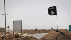 Estado Islâmico queima 45 pessoas até a morte no