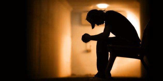 Brasil é oitavo em ranking de suicídio inédito da OMS; veja os países com os maiores