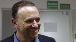'Podem vasculhar, nada será encontrado', garante ex-tesoureiro de campanha da