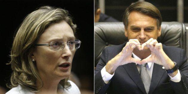 #ForaBolsonaro: Processo contra Jair Bolsonaro no Conselho de Ética da Câmara será instaurado na próxima