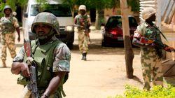Boko Haram promete impedir eleições na