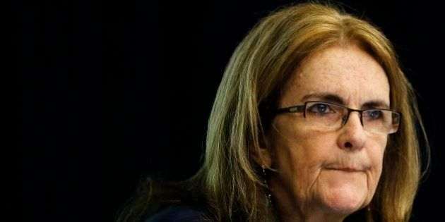 Em reunião com Dilma Rousseff, Graça Foster propôs sua saída e dos demais diretores da