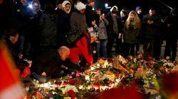 Polícia da Dinamarca foi avisada de tendência extremista de autor de