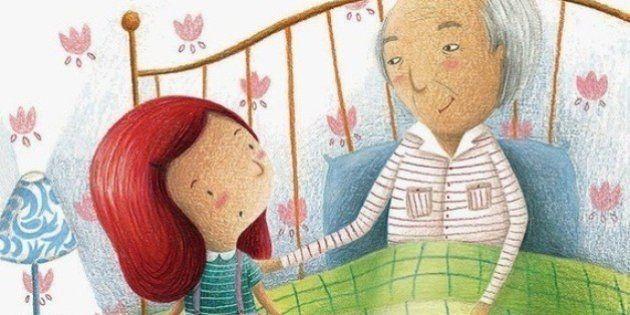 Frei Betto escreve para crianças sobre a finitude da vida em