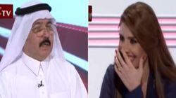 ASSISTA: Para historiador saudita, mulher não deve dirigir 'para não ser