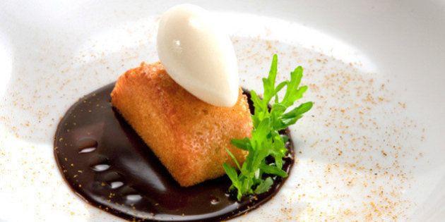 Culinária: veja receitas dos nove melhores restaurantes brasileiros