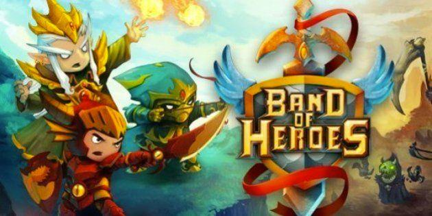 Games: as empresas brasileiras na mira de