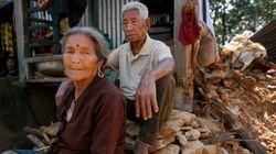 Nepal pede que equipes estrangeiras encerrem operações de busca e