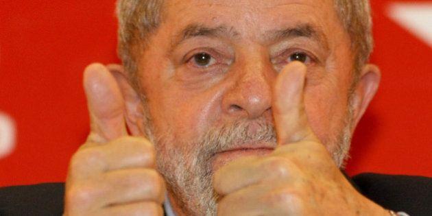 Em meio a denúncias de corrupção, PT busca guinada ética para pavimentar candidatura de Lula em