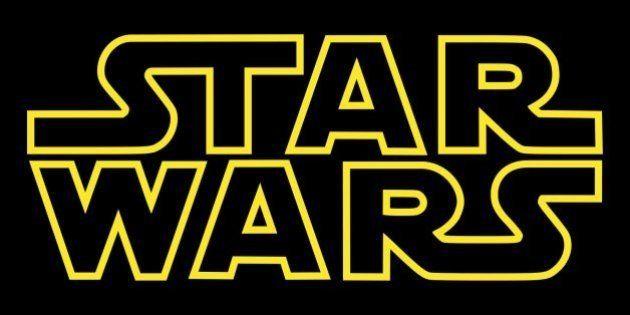 'Star Wars 8' será filmado em Londres, em