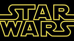 'Star Wars 8' tem local e data de filmagens