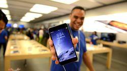 Apple abre vagas para brasileiros nos escritórios dos EUA e no
