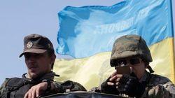Ucrânia e separatistas pró-Rússia iniciam cessar-fogo nesta