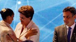 O Brasil Post dá bons motivos para você escolher seu