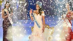Candidata da África do Sul vence concurso Miss Mundo