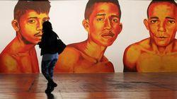 Polêmicas dão o tom à 31ª Bienal de São