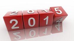 É hoje ou só em 2015: Receita deposita último lote da restituição do