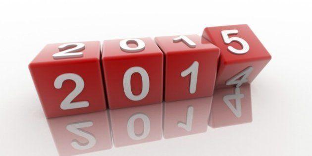 Último lote da restituição do Imposto de Renda de 2014 é depositado nesta segunda-feira,
