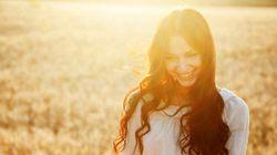 12 lições que a vida lhe ensinará (às vezes da maneira mais