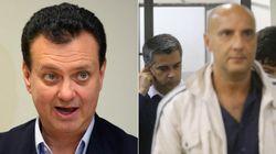 Máfia do ISS: Ex-auditor da Prefeitura de SP cita Kassab em