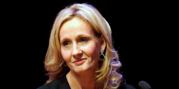 Saiba quem JK Rowling mais lamenta ter matado em 'Harry
