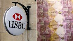 Swiss Leaks: Receita já sabe quem são os brasileiros com dinheiro no HSBC